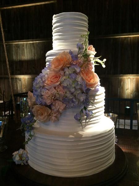 Rosie Cake Design : Textured Buttercream Cake Designs - Rosie s Creative Cakes