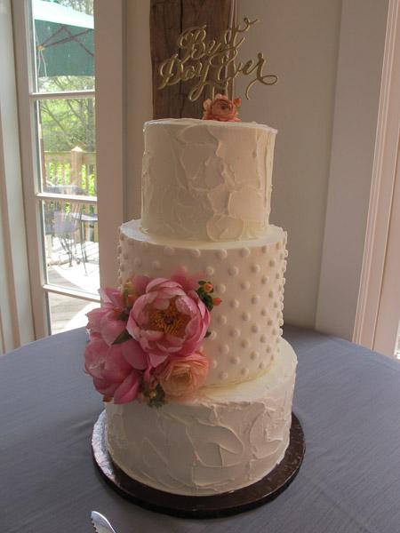 Textured Buttercream Cake Designs Rosie S Creative Cakes
